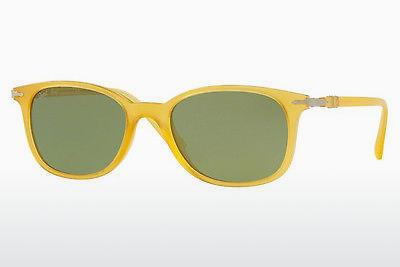 Ophthalmic Glasses Persol PO3183S 10484E - Yellow