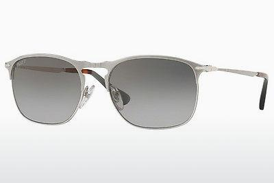 Ophthalmic Glasses Persol PO7359S 1068M3 - Silver