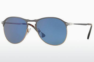 Ophthalmic Glasses Persol PO7649S 107156 - Blue, Brown