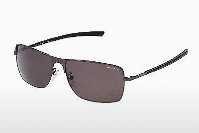 Ophthalmic Glasses Police SPL149 627P - Grey