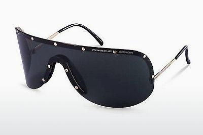 Ophthalmic Glasses Porsche Design P8479 A - Gold