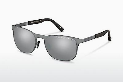 Ophthalmic Glasses Porsche Design P8578 A - Grey
