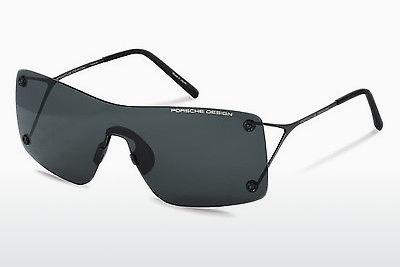 Ophthalmic Glasses Porsche Design P8620 C