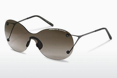 Ophthalmic Glasses Porsche Design P8621 A
