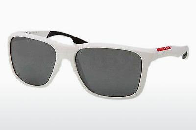 Ophthalmic Glasses Prada Sport PS 04OS AAI2F2 - White