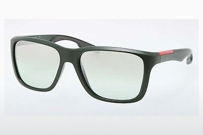 Ophthalmic Glasses Prada Sport PS 04OS DHC2C0