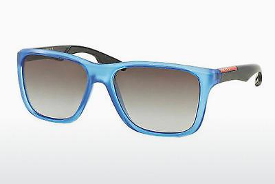 Ophthalmic Glasses Prada Sport PS 04OS TWY0A7 - Blue
