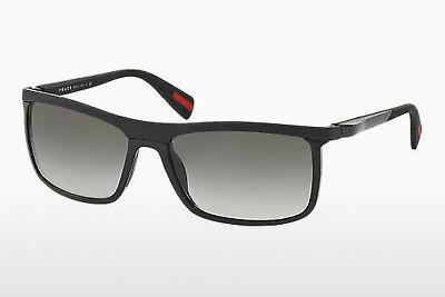 Ophthalmic Glasses Prada Sport NETEX COLLECTION (PS 51PS 1BO0A7) - Black