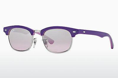 Ophthalmic Glasses Ray-Ban Junior RJ9050S 179/7E - Purple