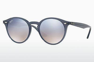 Ophthalmic Glasses Ray-Ban RB2180 62327B - Blue