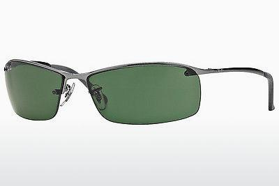 Ophthalmic Glasses Ray-Ban RB3183 004/71 - Grey