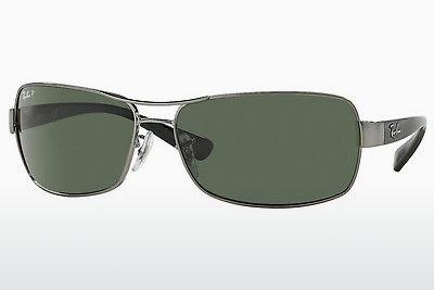 Ophthalmic Glasses Ray-Ban RB3379 004/58 - Grey