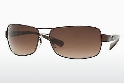 Ophthalmic Glasses Ray-Ban RB3379 014/51 - Brown
