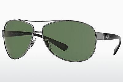 Ophthalmic Glasses Ray-Ban RB3386 004/71 - Grey