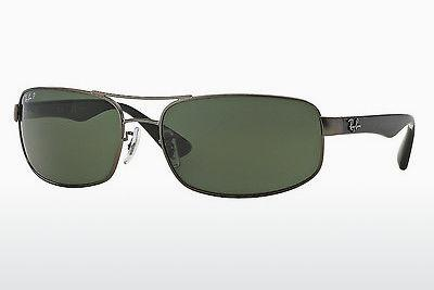 Ophthalmic Glasses Ray-Ban RB3445 029/58 - Grey