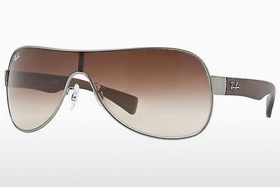 Ophthalmic Glasses Ray-Ban RB3471 029/13 - Grey
