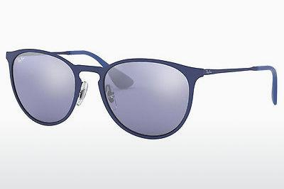 Ophthalmic Glasses Ray-Ban RB3539 90221U - Blue