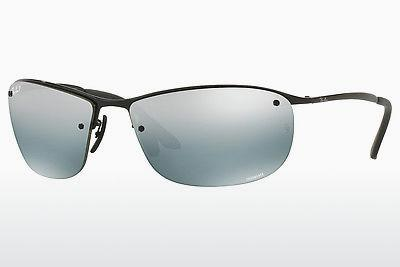 Ophthalmic Glasses Ray-Ban RB3542 002/5L - Black