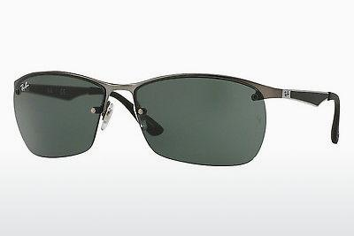 Ophthalmic Glasses Ray-Ban RB3550 029/71 - Grey