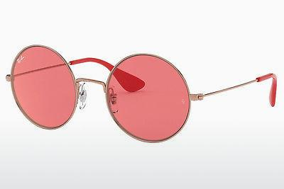 Ophthalmic Glasses Ray-Ban RB3592 9035C8 - Pink