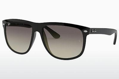 Ophthalmic Glasses Ray-Ban RB4147 601/32 - Black