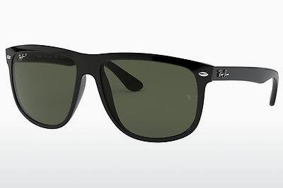 Ophthalmic Glasses Ray-Ban RB4147 601/58 - Black