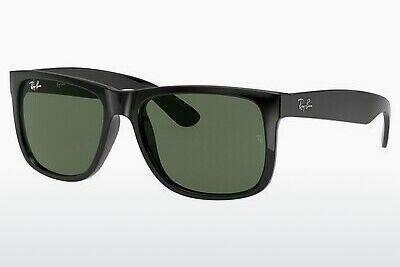 ray ban glasses germany  Ray Ban RB4165 601 71