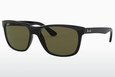 Ophthalmic Glasses Ray-Ban RB4181 601/9A - Black