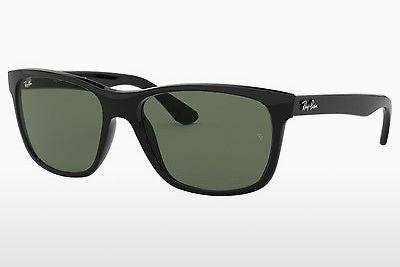 Ophthalmic Glasses Ray-Ban RB4181 601 - Black