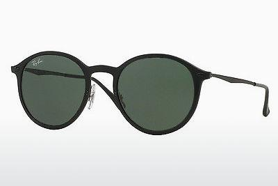 Ophthalmic Glasses Ray-Ban RB4224 601S71 - Black