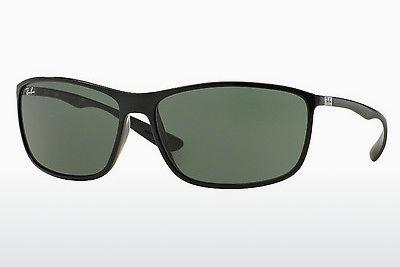 Ophthalmic Glasses Ray-Ban RB4231 601/71 - Black