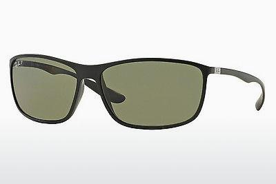 Ophthalmic Glasses Ray-Ban RB4231 601S9A - Black
