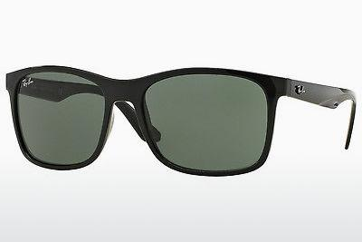 Ophthalmic Glasses Ray-Ban RB4232 601/71 - Black