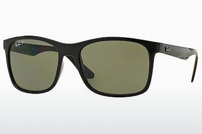 Ophthalmic Glasses Ray-Ban RB4232 601/9A - Black
