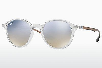 Ophthalmic Glasses Ray-Ban RB4237 62909U - Transparent