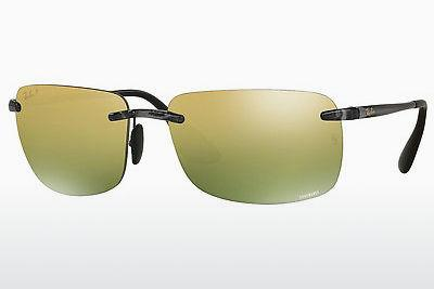 Ophthalmic Glasses Ray-Ban RB4255 621/6O - Grey