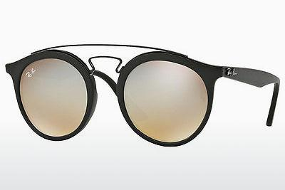 Ophthalmic Glasses Ray-Ban GATSBY I (RB4256 6253B8) - Black