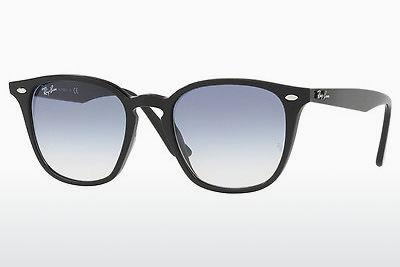 Ophthalmic Glasses Ray-Ban RB4258 601/19 - Black