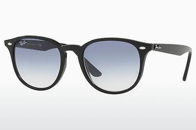 Ophthalmic Glasses Ray-Ban RB4259 601/19 - Black