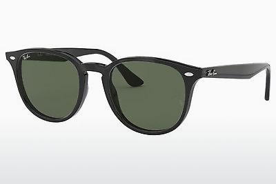 Ophthalmic Glasses Ray-Ban RB4259 601/71 - Black