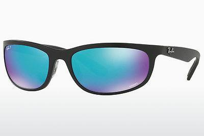 Ophthalmic Glasses Ray-Ban RB4265 601SA1 - Black