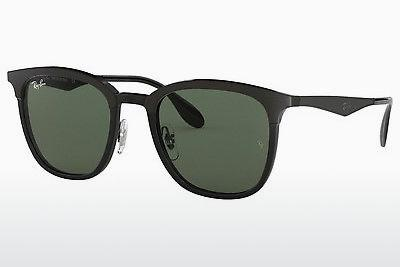 Ophthalmic Glasses Ray-Ban RB4278 628271 - Black