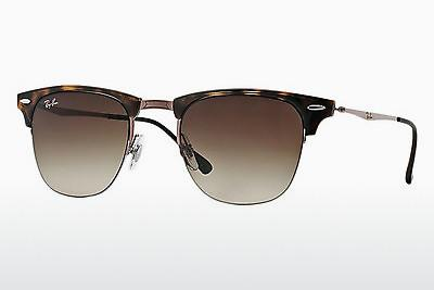 Ophthalmic Glasses Ray-Ban RB8056 155/13 - Brown