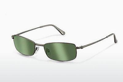 Ophthalmic Glasses Rodenstock R1207 F - Grey