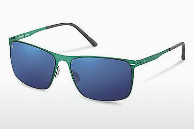 Ophthalmic Glasses Rodenstock R1403 D - Green