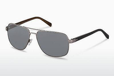 Ophthalmic Glasses Rodenstock R1413 D - Grey