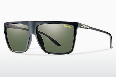 Ophthalmic Glasses Smith CORNICE DL5/IN - Black