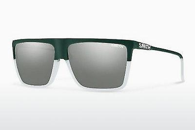 Ophthalmic Glasses Smith CORNICE WJZ/I6 - Green