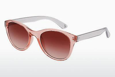 Ophthalmic Glasses Stella McCartney SK0006S 008 - Pink