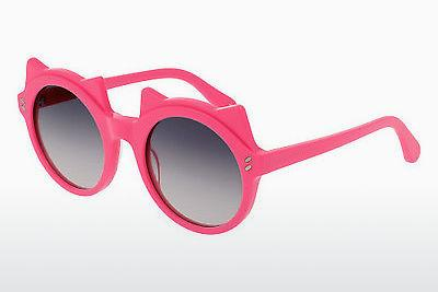 Ophthalmic Glasses Stella McCartney SK0017S 004 - Pink